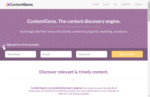 contentgems.com 2016-08-23 14-04-26 ContentGems · Accelerate your content curation..png