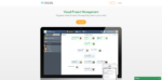 casual.pm 2016-12-13 12-18-57 Visual and Simple Online Project Management Tool   Casual.png