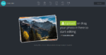 photo-editor.canva.com 2016-06-02 11-22-55 Free Online Photo Editor - Canva.png