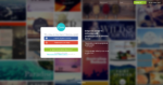screenshot-www.canva.com 2016-05-20 12-16-17.png