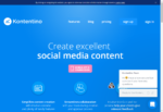 www.kontentino.com 2016-08-23 11-49-15 Kontentino – The most intuitive social media calendar.png