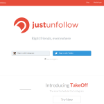 screenshot-www.justunfollow.com-2015-01-16-00-40-46-150x150.png