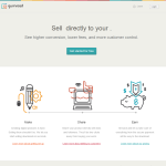 screenshot-gumroad.com-2015-02-15-21-24-18-150x150.png