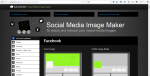 social media image maker.png