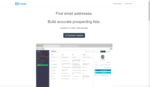 www.skrapp.io 2016-07-28 23-17-59 Save leads, find email addresses and more - Skrapp.png