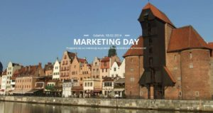 Marketing Day Gdańsk