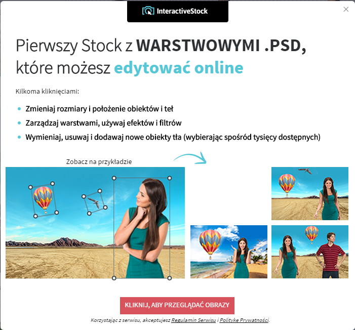 screenshot-interactivestock.pl 2015-03-22 05-54-28