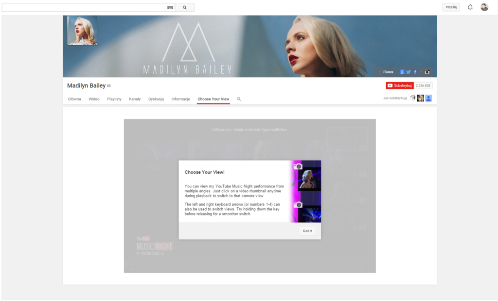 www.youtube.com 2015-08-30 03-48-12 Madilyn Bailey - YouTube